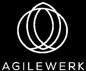 AgileWerk Logo